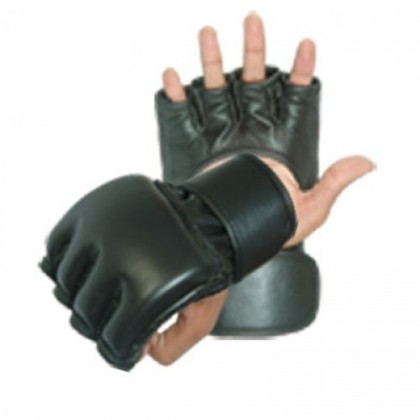 MMA Fight Gloves #2026
