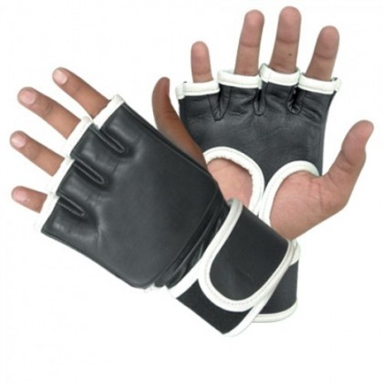 Ultimate Fight Gloves #2027