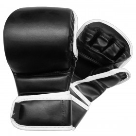 Sparring gloves Vinyl #2031