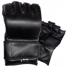 MMA Strike Gloves Vinyl # 2032