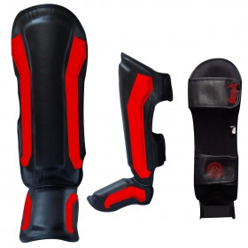 ​PMG ULTIMATE SHINGUARD
