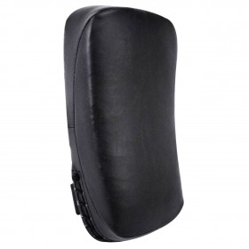 PMG Thai Pad (All Black)