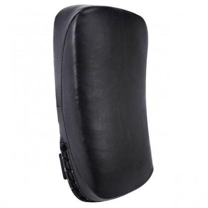 PMG Thai Pad (All Black)