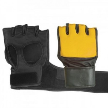 Ultimate Fight Gloves #2041