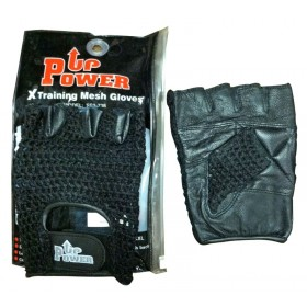 Fitness Gloves FG738b