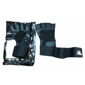 Fitness Gloves FG740