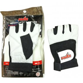 Fitness Gloves FG733