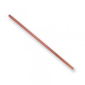Tapered Red Oak Wood Jo Staff #1904-4