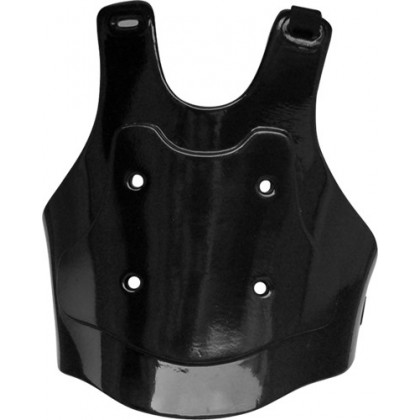 Pro Deluxe Chest Guard #4700