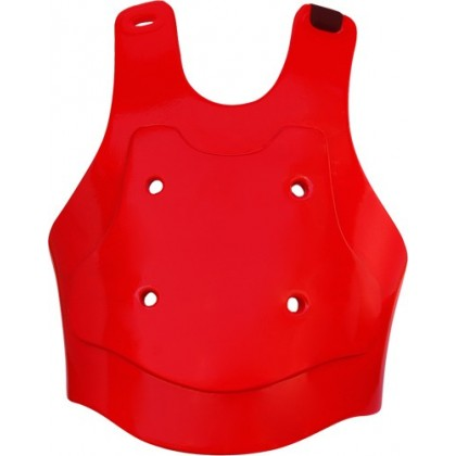 Pro Deluxe Chest Guard #4710
