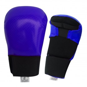 Karate Gloves # 2422