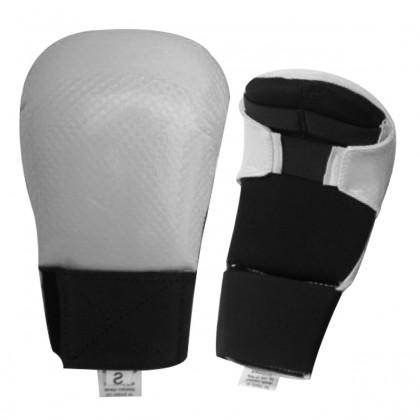 Karate Gloves # 2420