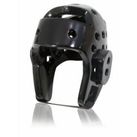 Pro Head Gear #4000