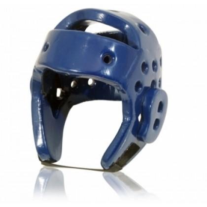 Pro Head Gear #4040