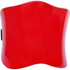 Pro Standard Rib Guard #4510