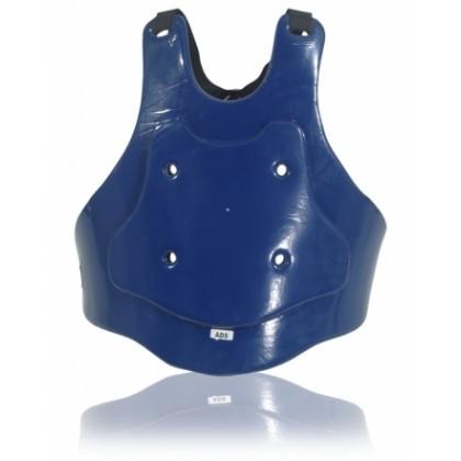 Pro Chest Guard Blue 4730