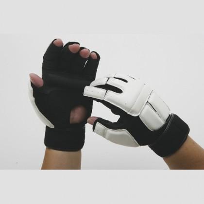 WTF gloves