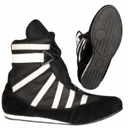 Boxing Shoes PBS-102