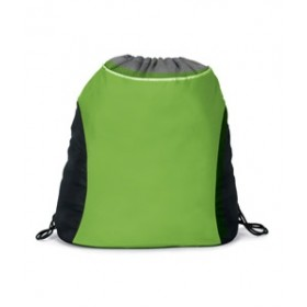 Back Pack Deluxe #5150