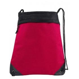 Liberty backpacks 2562R