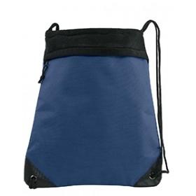 Liberty backpacks 2562BL