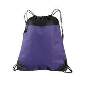 Liberty backpacks 2562P