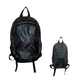 Back Pack 3313