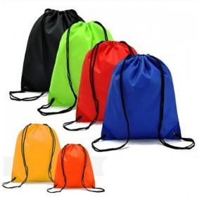 Ultra Back Pack