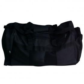 Duffle bag 3416