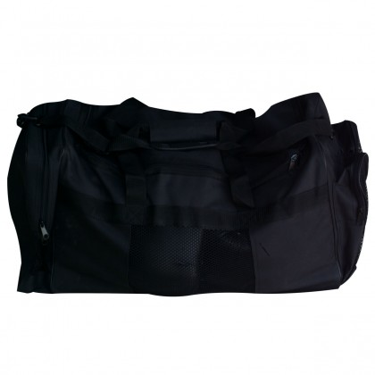 Duffle bag 3416
