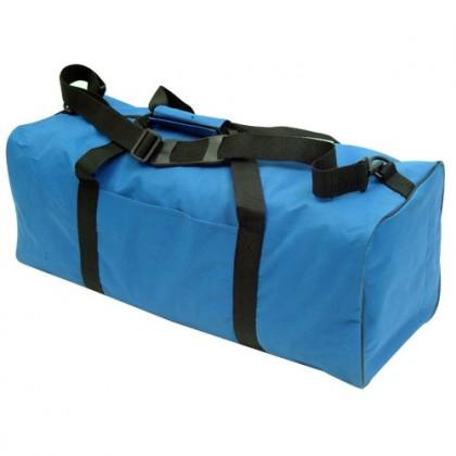 Econo Bag Blue #3422