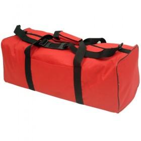 Econo Bag Red #3421