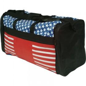 FLAG BAG #3300