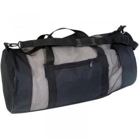 Mesh Bag Black #3455