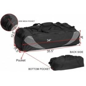 Weapon Bag 3417