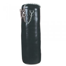 Punching Bag H-Vinyl 2321 4FT.