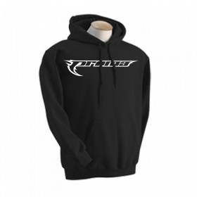 Pull Over Hoodies # B-18500