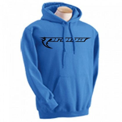 Pull Over Hoodie # LB-18500