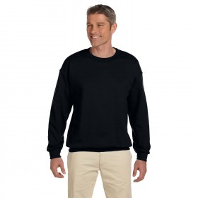 Gildan Heavy Blend™ 8 oz., 50/50 Fleece Crew