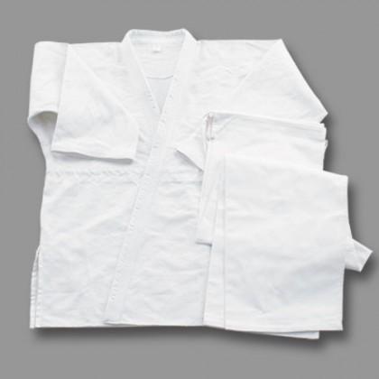 Double Weave Judo uniform #1790