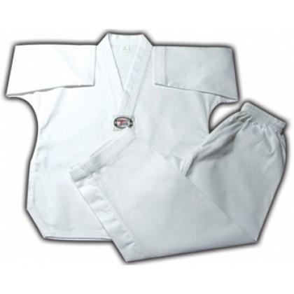 TKD Uniform
