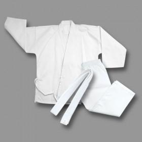Student Uniforms #1001