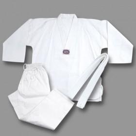 Student Uniform TKD Style #1040