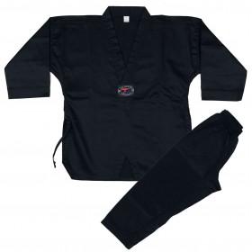 Student Uniform TKD Style #1060